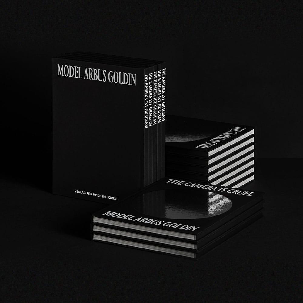 https://gradastudio.com/ozark/wp-content/uploads/sites/4/2020/07/portfolio-list-img-23.jpg