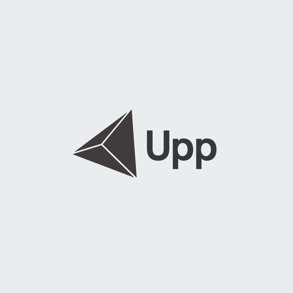 https://gradastudio.com/ozark/wp-content/uploads/sites/4/2020/07/portfolio-list-img-25.jpg