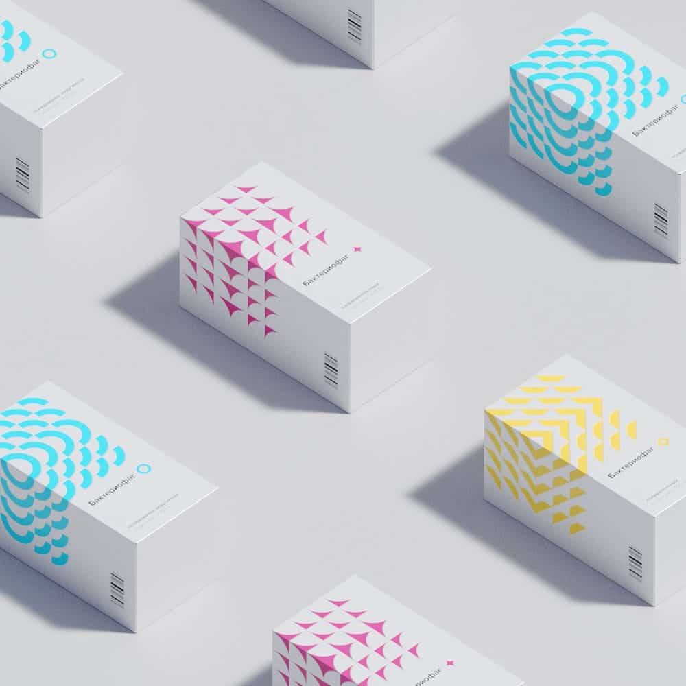 https://gradastudio.com/ozark/wp-content/uploads/sites/4/2020/07/project-1-img-2.jpg