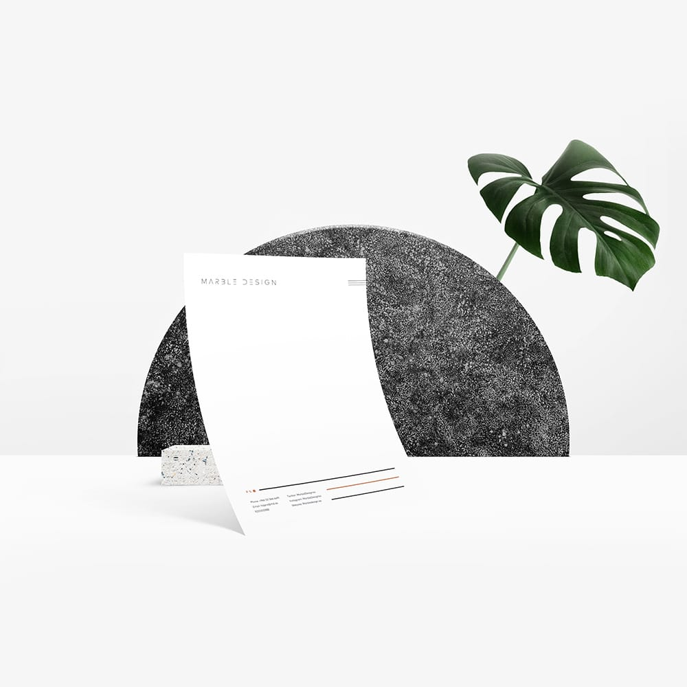 https://gradastudio.com/ozark/wp-content/uploads/sites/4/2020/07/project-1-img-6.jpg